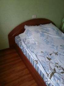 Продам мягкую кровать, в Егорьевске