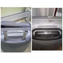 Ремонт чемоданов, сумок, установка фурнитуры и многое другое, в г.Алматы
