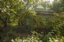 Продам участок 6 сот в районе ул. Орская, с. т. Природа, в Ростове-на-Дону
