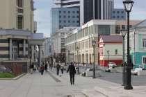 Предлагаю готовый арендный бизнес, 31.1 м², в Казани