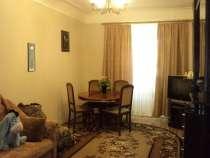 Продам 2-комнатную квартиру на Сибирском тракте 41, в Екатеринбурге