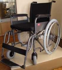Инвалидное кресло, в г.Витебск