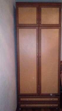 Продам платяной шкаф, в г.Алматы