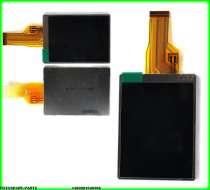 дисплей Fujifilm J20, J22, A100, Z31, Z37 оригинал, в г.Нововолынск