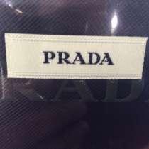 Продам мужской парфюм Прада,100мл, в Екатеринбурге