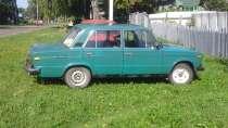 Продаю ВАЗ 21063 год выпуска: 1986г. эксплуатировали летом, в Брянске