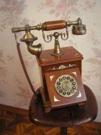 Оригинальный телефон, в Краснодаре