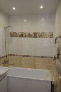 Ремонт кухни,ванной.Профессиональный ремонт.Договор.Гарантия, в Нижнем Новгороде