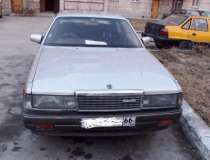 Продам Мазда Люси-1987 года, в Екатеринбурге