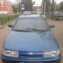 Продать авто, в Москве