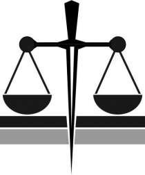 Юрист Дтп, ОСАГО, арбитраж, представительство в суде, в Комсомольске-на-Амуре
