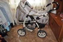 Продается детская коляска, в г.Симферополь