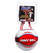 Мяч-тренажер Jimmy Ball, размер 4, в Москве