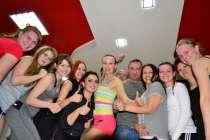 Fitness studio FT, в г.Бишкек