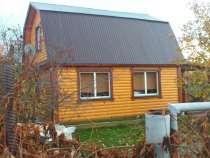 Дома бани бытовки, в г.Альметьевск