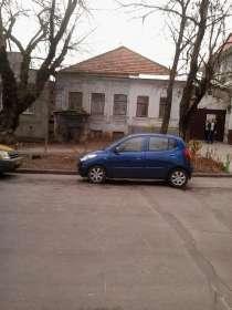 Продажа двухуровневой квартиры ул. адмирала макарова, в г.Николаев