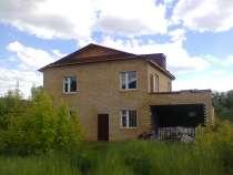 Продам коттедж в Гремячево, в Чебоксарах