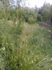 Продам участок 14 сот., земли поселений (ИЖС), в черте город, в Перми
