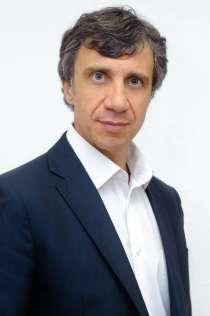 Выкуп квартир в Москве по цене 97% от рынка!, в Москве