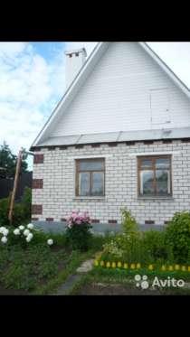 Дом в деревне, в Казани