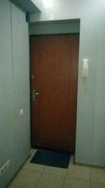 Сдам 3- х комнатную квартиру на Среднефонтанской, в г.Одесса