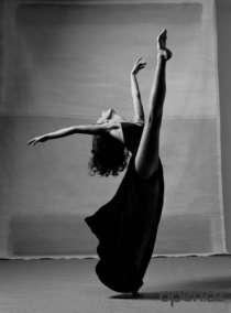 Обучение танцам. Индивидуальные занятия, в Москве
