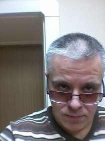 Олег, 47 лет, хочет познакомиться, в Москве