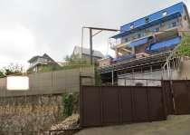 Продаю гостевой дом в Адлере, в Сочи