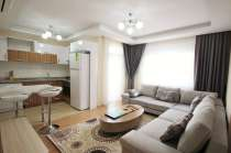Квартира в рассрочку, в Сочи