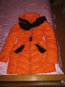 Пальто зимнее,состояние отличное,внутри синтепон,капюшон,при, в г.Витебск