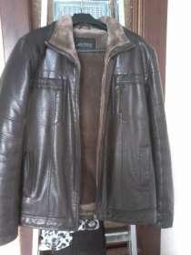 Куртка мужская, в Красноярске
