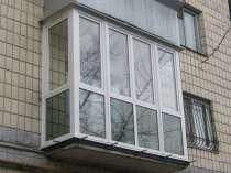 Окна Балконы Двери, в Златоусте