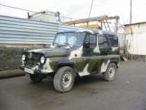 УАЗ-31519 (м. крыша),цвет зеленный (ХАКИ) комуфляж,2000г.в.(, в г.Сатка