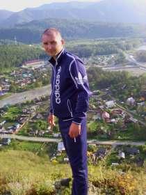Dmitriy, 30 лет, хочет познакомиться, в Санкт-Петербурге