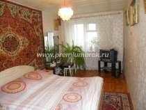 Продажа 2-комн. квартиры в Советском районе г. Волгограда, в Волгограде