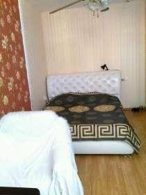 Сдам 1-комнатную в районе пансионата Нева, в Сочи