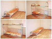 Кровати металлические, в Воронеже