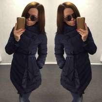 Куртка женская, в Москве