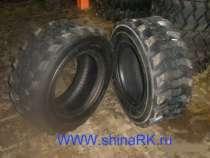 шины новые ARMOUR 10-16.5, в Новосибирске