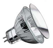 Продам лампы Paulmann 83244 гал. ламп GU5.3 20W, в Сургуте