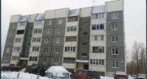 Продаю 1 комн. кв. 40м2, в Санкт-Петербурге