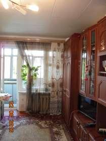 Продам квартиру, в Новочеркасске
