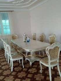 Мебель в стиле барокко, в Москве
