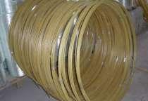 Стеклопластиковая (композитная) арматура. С доставкой, в Смоленске