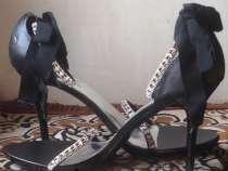 Կոշիկներ բերված ԱՄՆ-ից, в г.Ереван
