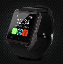 Инновационные часы с широчайшими возможностями + портмоне, в Саратове