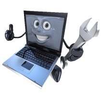 Компьютерная помощь, в Истре