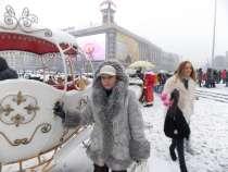 Ирина, 52 года, хочет познакомиться, в г.Белая Церковь