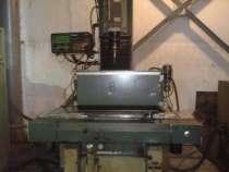 станок электроэрозионный копировально-прошивочный, в Набережных Челнах