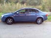 Продается автомобиль Ford Focus 2006г, в г.Невинномысск